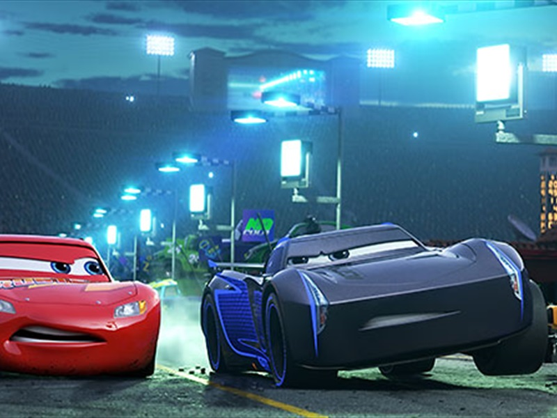 EventGalleryImage_Cars3_800e.jpg
