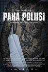 Coming soon   www.finnkino.fi