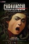 Taideaarteita maailmalta: Caravaggio