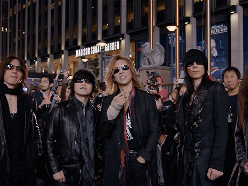 EventGalleryImage_WeAreX_800a.jpg