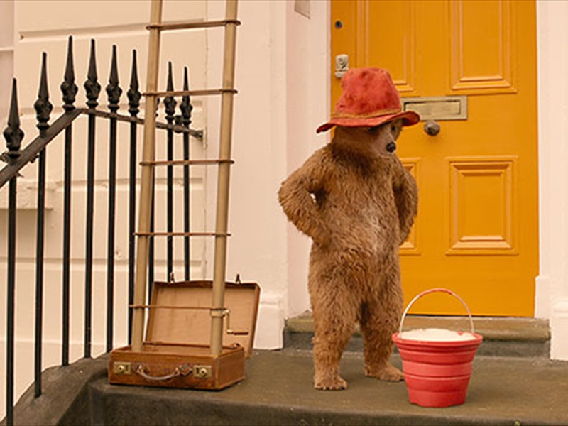 EventGalleryImage_Paddington2_800b.jpg