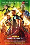 Thor: Ragnarök (2D)