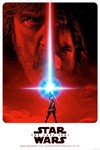 Star Wars: The Last Jedi (3D)