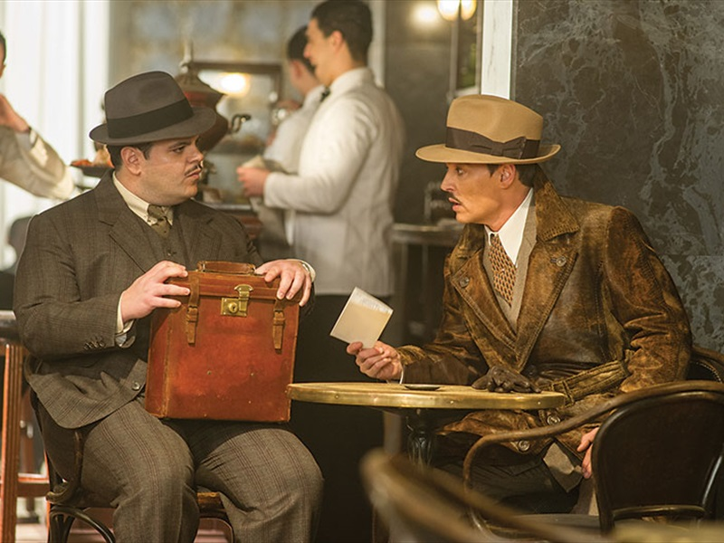 EventGalleryImage_MurderOnTheOrientExpress_800a.jpg