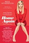 Home Again - Rakkaus muuttaa taloon