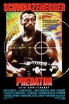Predator - saalistaja
