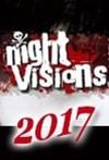 NV17: Christmas Blood