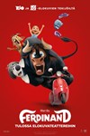 Ferdinand (2D) (dub)