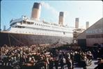 EventGalleryImage_Titanic_800c.jpg