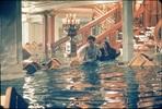 EventGalleryImage_Titanic_800e.jpg