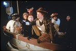 EventGalleryImage_Titanic_800f.jpg