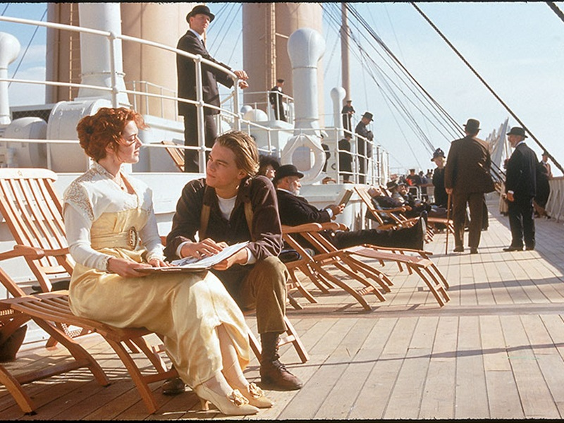 EventGalleryImage_Titanic_800a.jpg