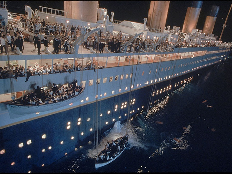 EventGalleryImage_Titanic_800h.jpg