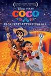 Coco (2D dub)