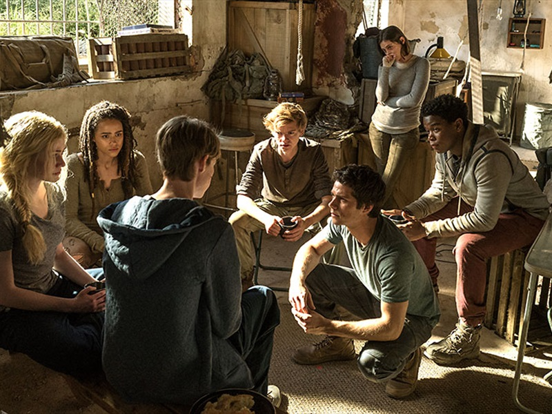 EventGalleryImage_MazeRunnerTheDeathCure_800a.jpg