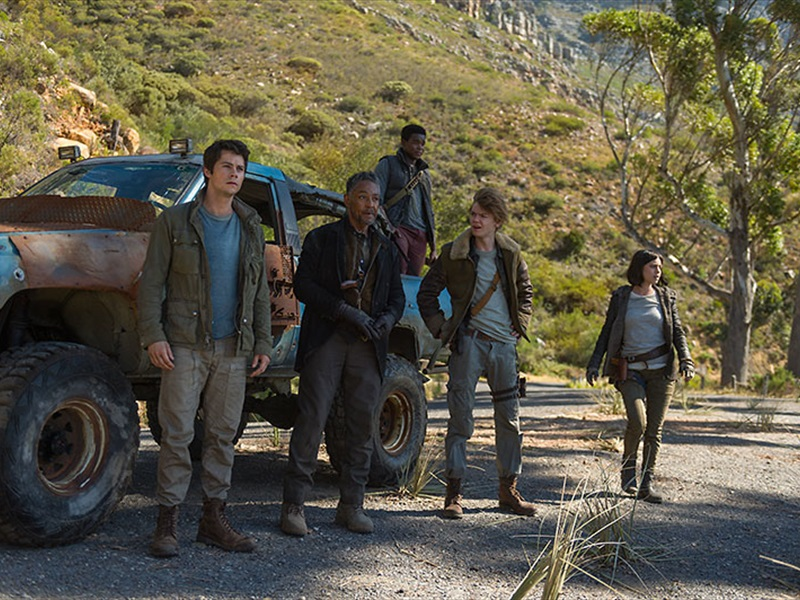 EventGalleryImage_MazeRunnerTheDeathCure_800d.jpg