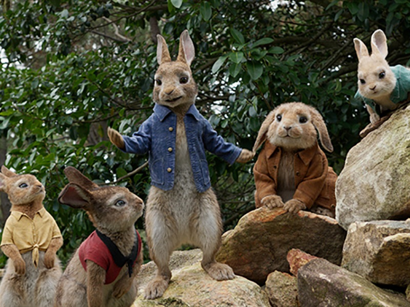 EventGalleryImage_PeterRabbit_1200d.jpg