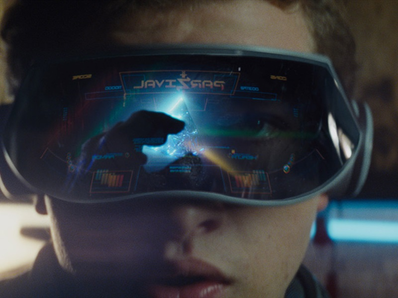 EventGalleryImage_ReadyPlayerOne_1200e.jpg