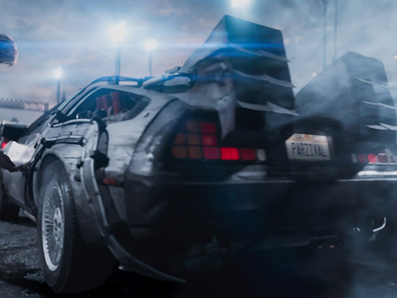 EventGalleryImage_ReadyPlayerOne_1200f.jpg
