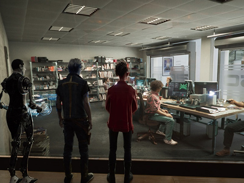 EventGalleryImage_ReadyPlayerOne_1200l.jpg