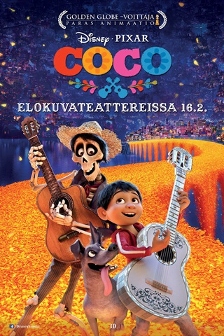 Coco (2D orig)