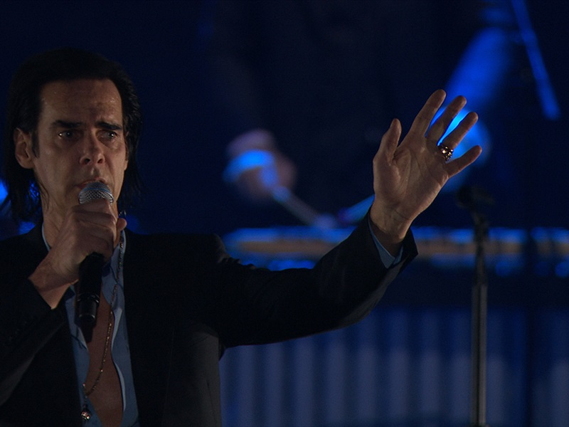 EventGalleryImage_NickCave_DistantSky_1200a.jpg