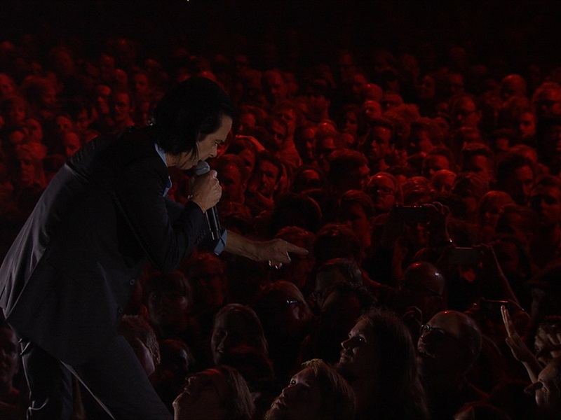 EventGalleryImage_NickCave_DistantSky_1200d.jpg
