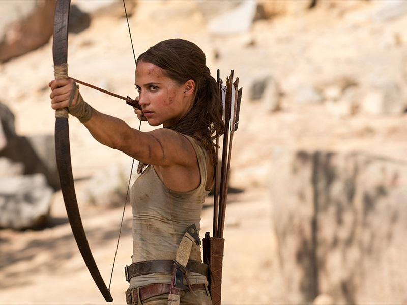 EventGalleryImage_TombRaider_1200a.jpg