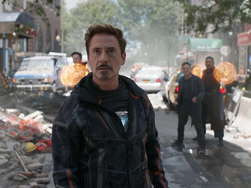 EventGalleryImage_AvengersInfinityWar_1200e.jpg