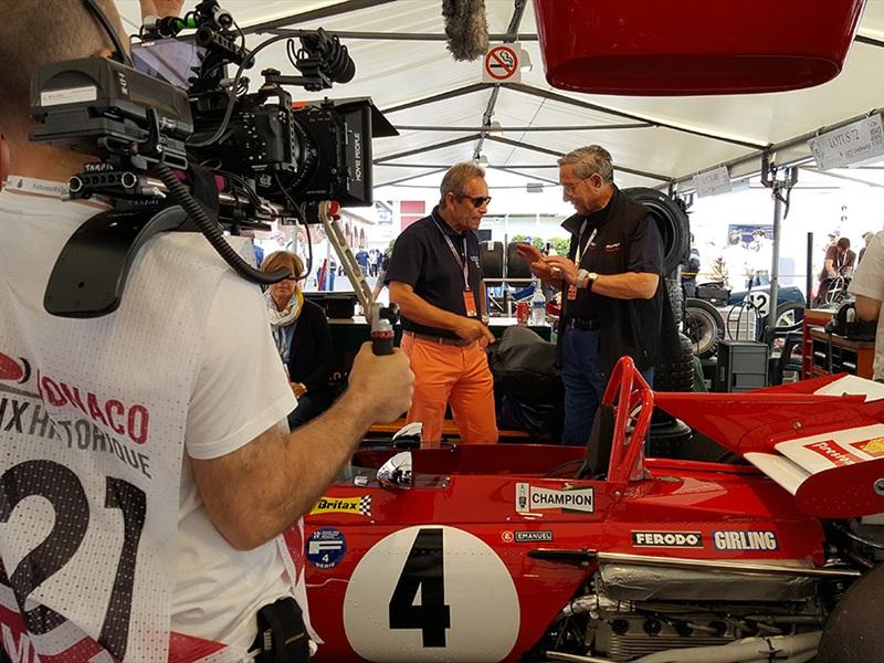 EventGalleryImage_Ferrari312B_1200c.jpg