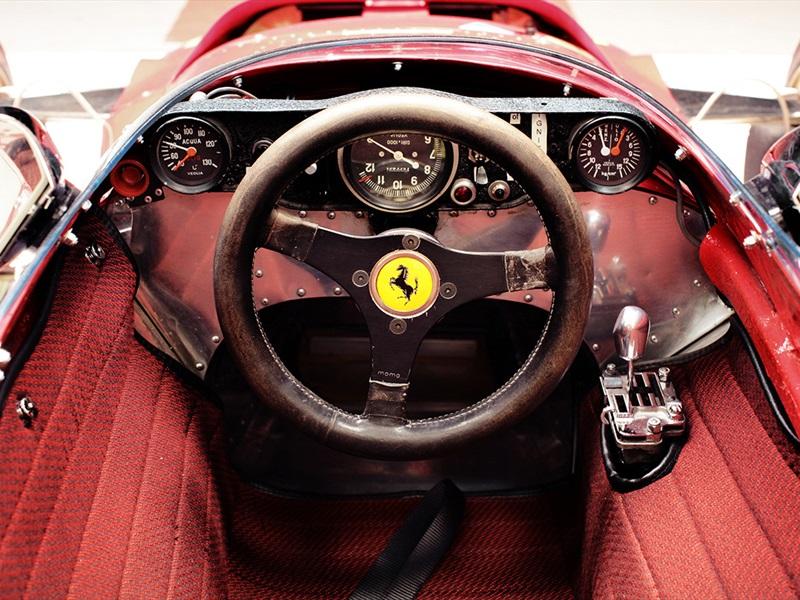 EventGalleryImage_Ferrari312B_1200e.jpg
