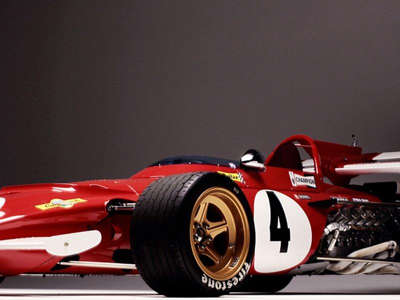 EventGalleryImage_Ferrari312B_1200f.jpg