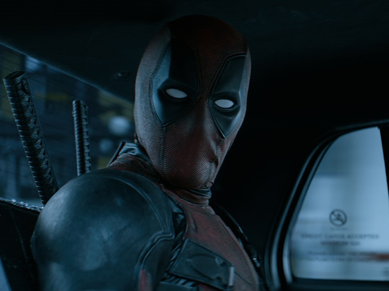 EventGalleryImage_Deadpool2_800j.jpg
