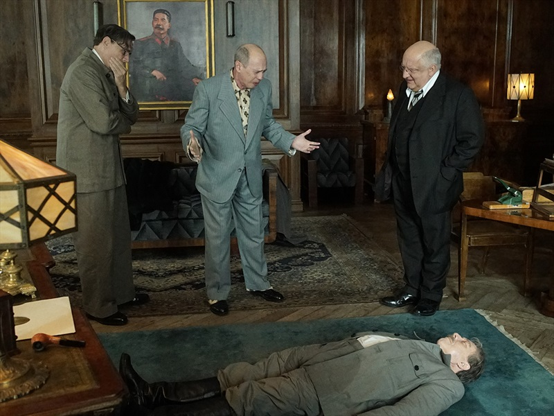 EventGalleryImage_TheDeathOfStalin_1200a.jpg