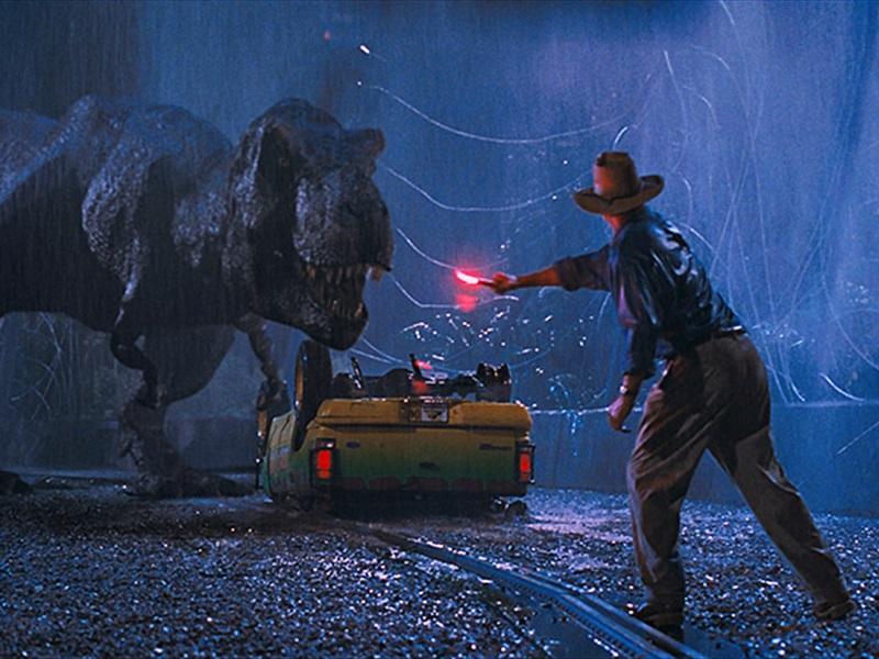 EventGalleryImage_JurassicPark_800b.jpg
