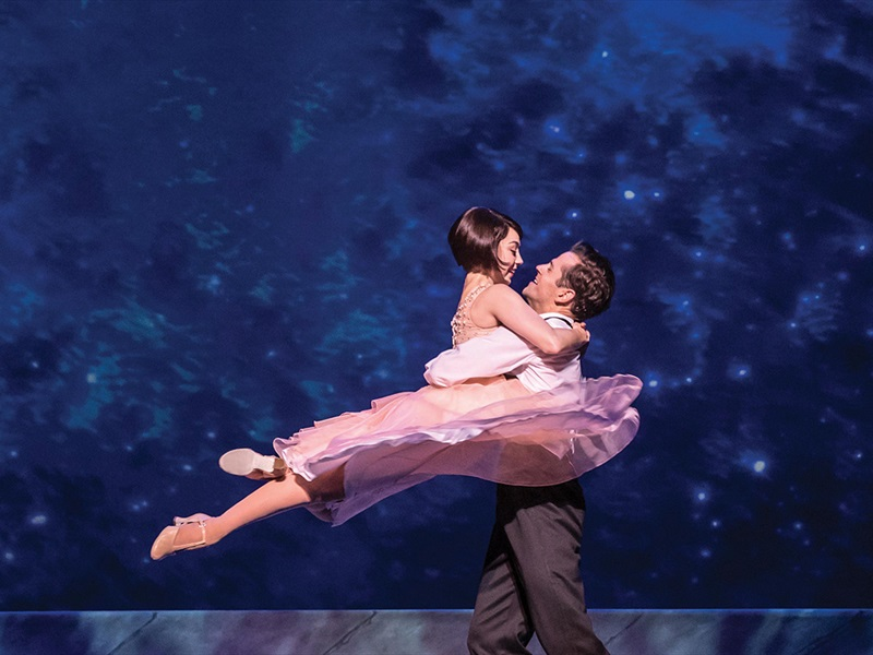 EventGalleryImage_AnAmericanInParis_1200a.jpg