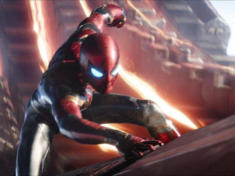 EventGalleryImage_AvengersInfinityWar_1200c.jpg