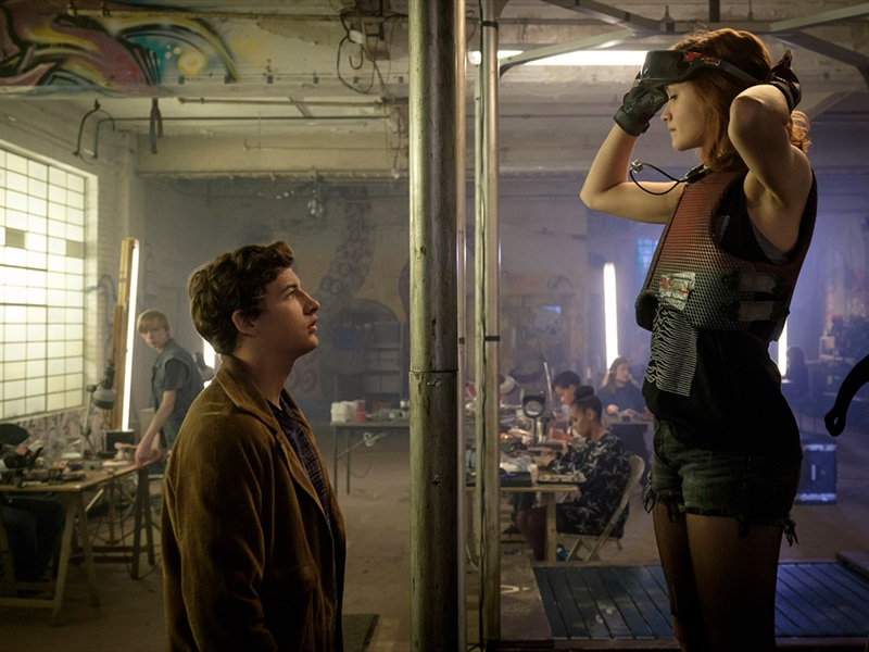 EventGalleryImage_ReadyPlayerOne_1200a.jpg