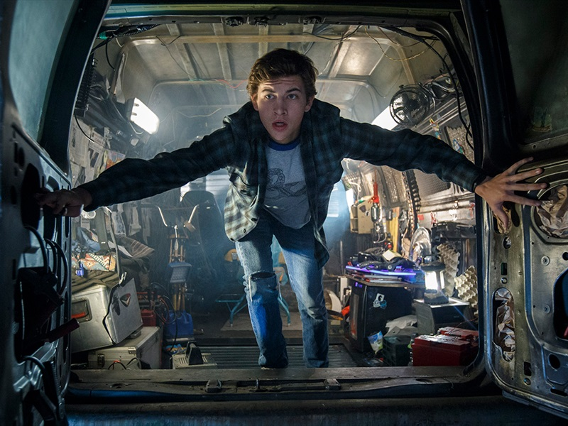 EventGalleryImage_ReadyPlayerOne_1200d.jpg