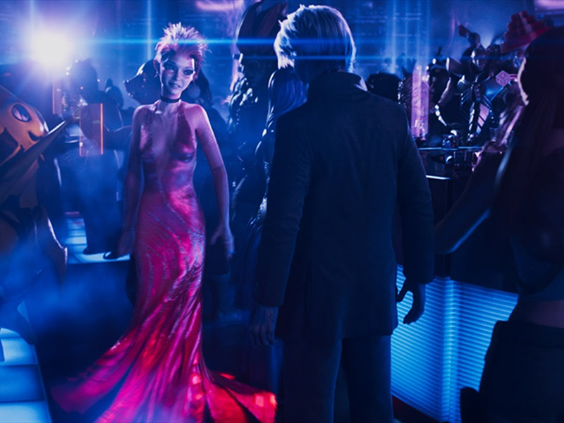 EventGalleryImage_ReadyPlayerOne_1200g.jpg