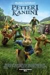Peter Rabbit (swe)