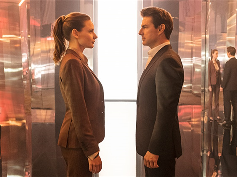 EventGalleryImage_MissionImpossibleFallout_800a.jpg