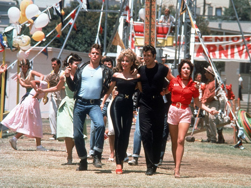 EventGalleryImage_Grease_800a.jpg