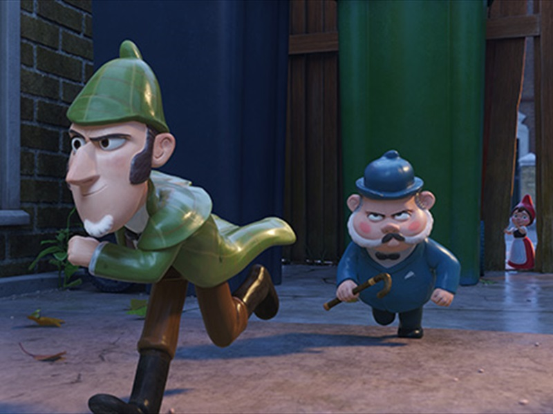 EventGalleryImage_SherlockGnomes_800a.jpg