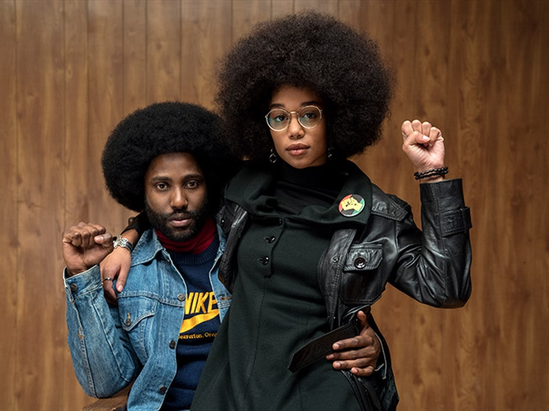 EventGalleryImage_BlackkKlansman_800d.jpg