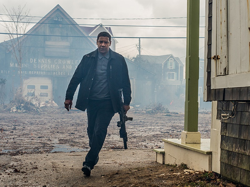 EventGalleryImage_TheEqualizer2_800a.jpg