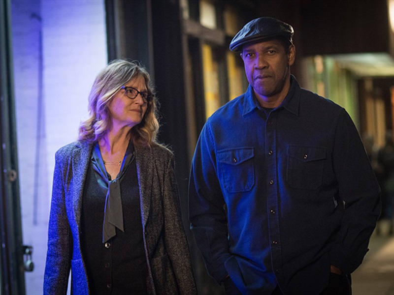 EventGalleryImage_TheEqualizer2_800b.jpg
