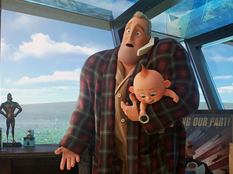 EventGalleryImage_TheIncredibles2_800e.jpg