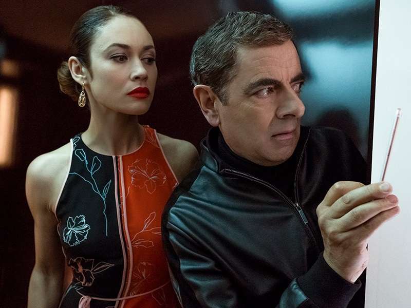 EventGalleryImage_JohnnyEnglishStrikesAgain_800c.jpg
