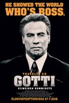 Gotti - Viimeinen kummisetä